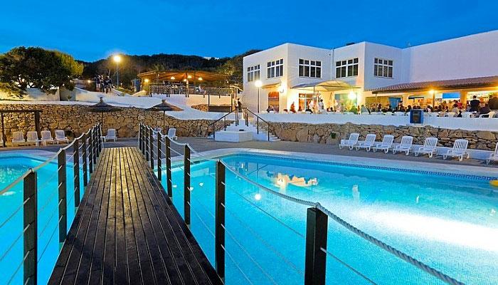 Offerte Hotel Baleari