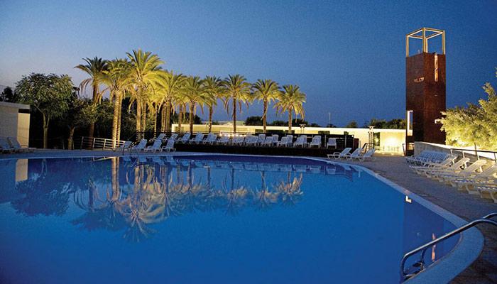 Offerte Hotel Basilicata