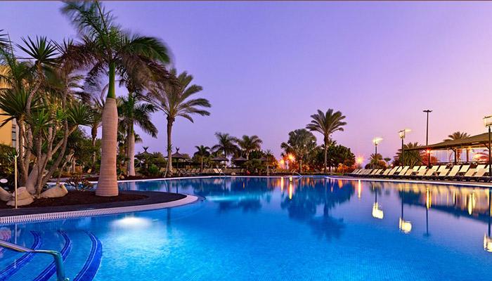 Offerte Hotel Canarie