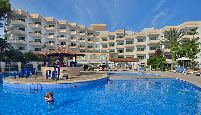 Offerte Residence Baleari