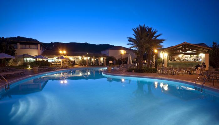 Offerte Residence Sardegna