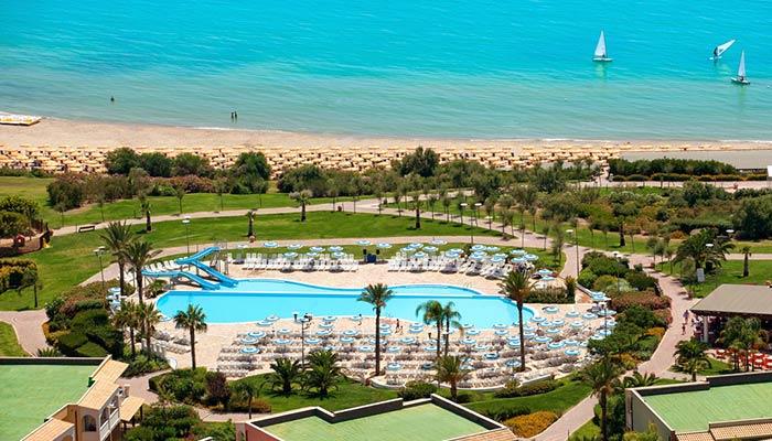 Offerte Residence Sicilia