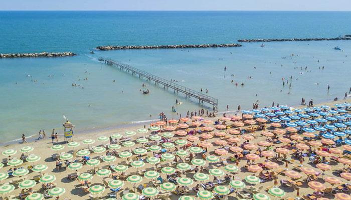 Offerte Residence Emilia Romagna