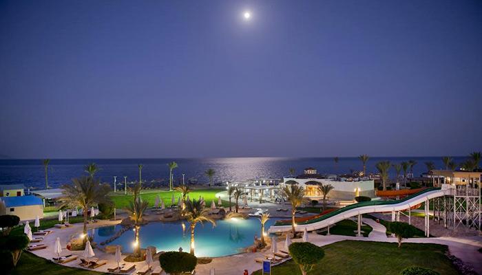 Offerte Residence Egitto Mar Rosso