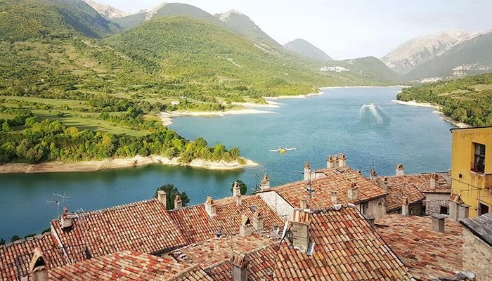 Offerte Villaggi Abruzzo