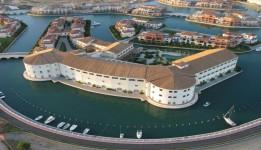 Marinagri Hotel & SPA, Policoro