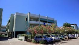 Appartamenti Baia Verde, Gallipoli