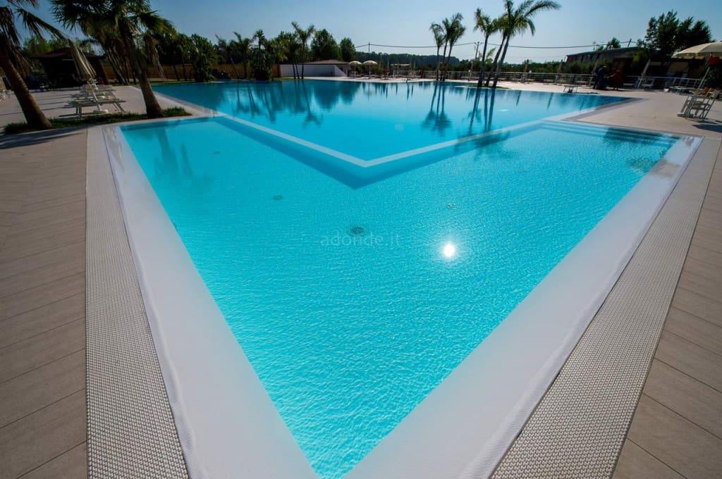 Vascellero Club Resort 1