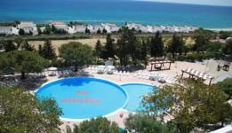 Villaggio Club Altalia,  Brancaleone Marina