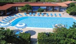 Nicolaus Club Aquilia Resort, Badolato Marina