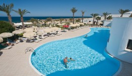 Pietrablu Resort, Polignano a Mare