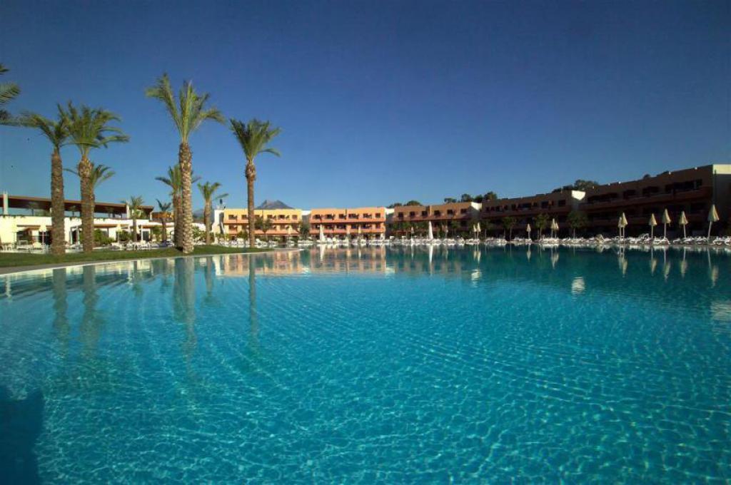 Valtur Otium Resort 1