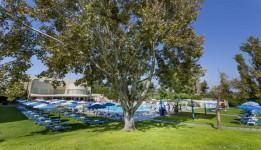 Dessole Lippia Resort Nicolaus Club, Rodi