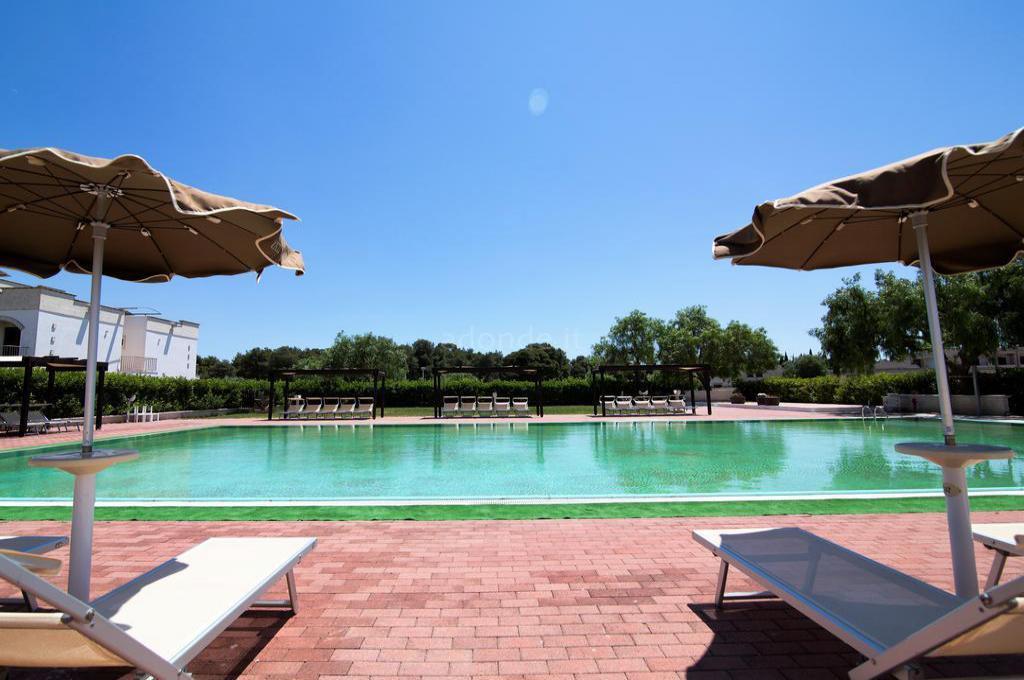 Offerta Catalano Resort