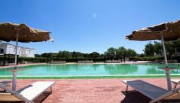 Catalano Resort, Castellaneta Marina