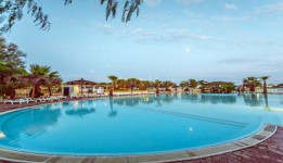 Futura Club Emmanuele, Manfredonia