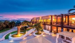 Santo Stefano Resort, Isola Santo Stefano