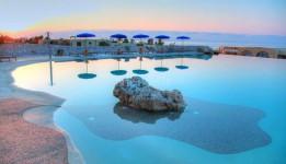 19 Resort, Santa Cesarea Terme