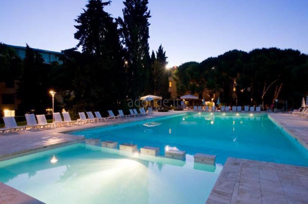Hotel Lacona 1