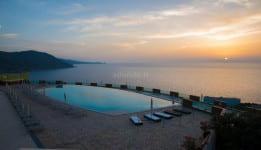 Hotel Avalon Sikanì, Gioiosa Marea
