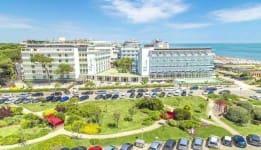Offerte Vacanze Emilia Romagna, offerte Emilia Romagna 2019 | Adonde.it