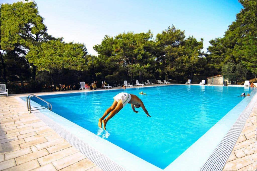 Gattarella Resort 1