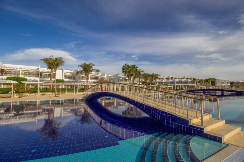 Monte Carlo Sharm Resort 1