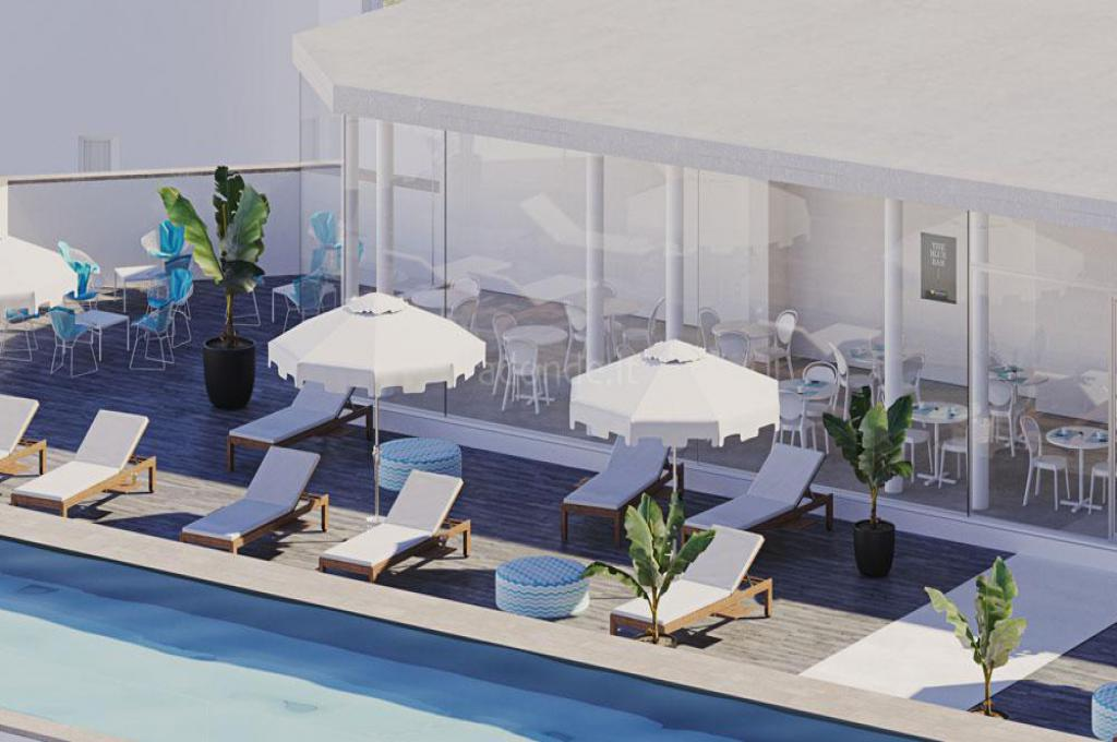 Toscana Charme Resort 1