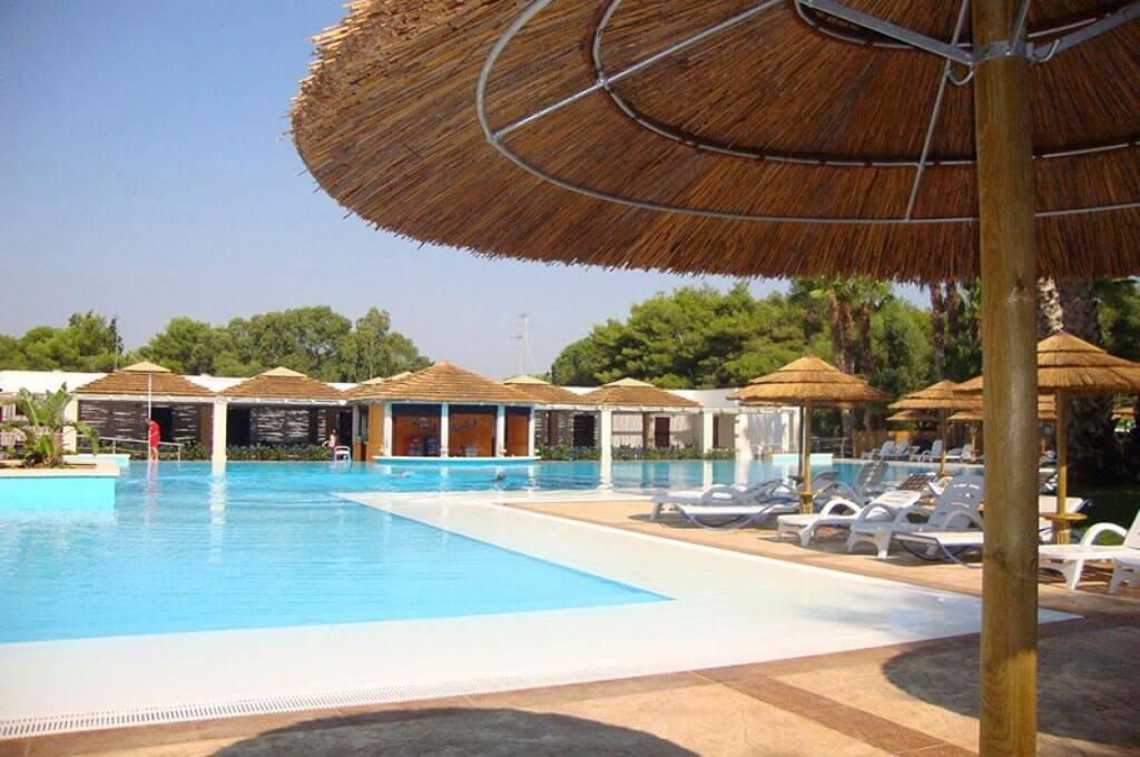 Solara Hotel 1