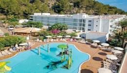 Balansat Resort, Ibiza