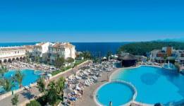 Blau Punta Reina Resort, Maiorca