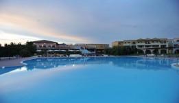Portogreco Hotel Club, Scanzano Jonico