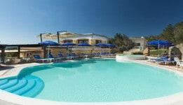 Myo Hotel Stelle Marine, Cannigione