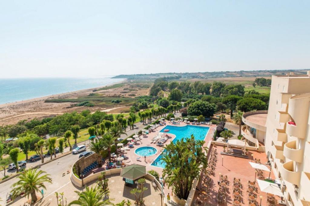Villaggi turistici in Sicilia all inclusive | Adonde.it
