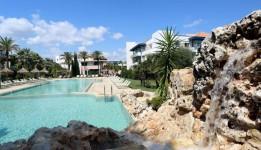 Giardini D'Oriente Village, Marina di Nova Siri