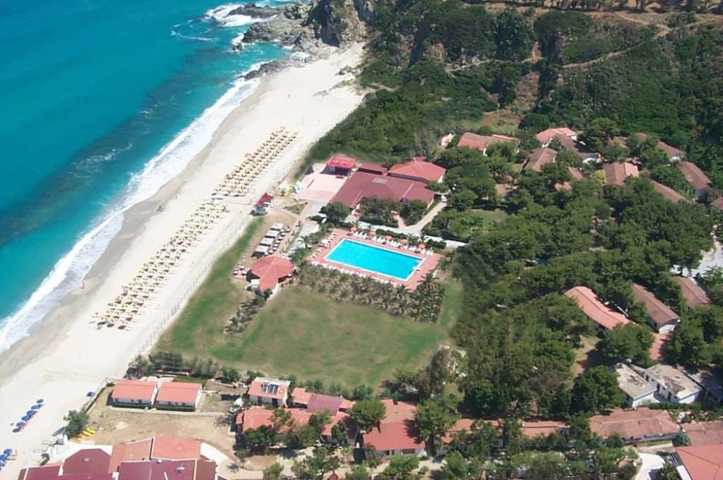 BV Kalafiorita Resort 1