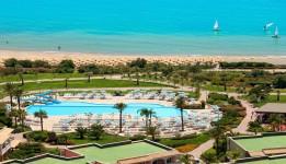Offerte Vacanze Sicilia, offerte Sicilia 2019 | Adonde.it