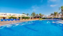 Suite Hotel Atlantis, Fuerteventura