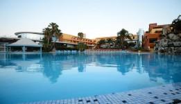 Esperia Palace Hotel, Lido Marini