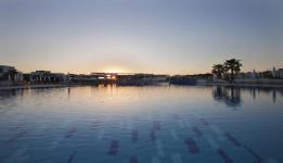 Riva Marina Resort, Carovigno