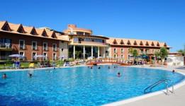 Corte Dei Greci Resort, Cariati Marina