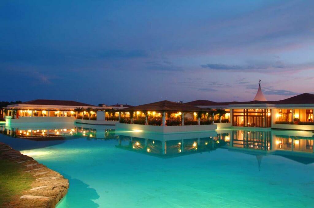 Argonauti Resort 1