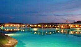 Argonauti Resort, Marina di Pisticci