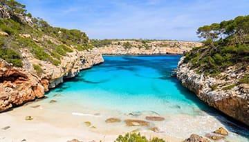 Offerte Vacanze Baleari