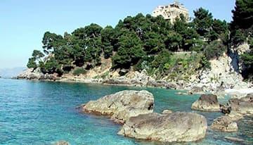 Offerte Vacanze Basilicata