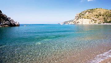 Offerte Vacanze Campania