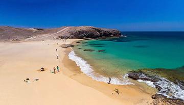 Offerte Vacanze Canarie