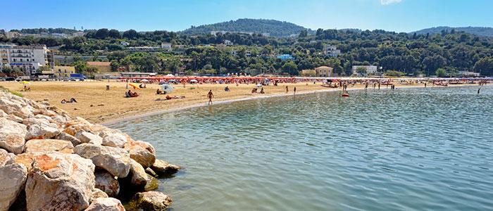 Offerte Vacanze Rodi Garganico (Gargano)
