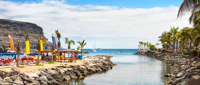 Offerte Vacanze Gran Canaria (Canarie)