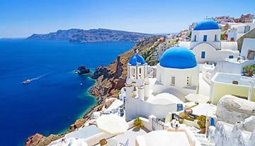 Offerte Vacanze Grecia